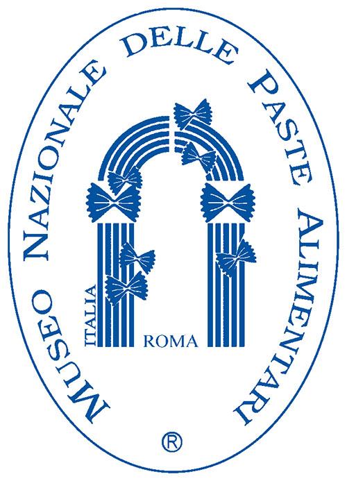 logo-museo-rgb