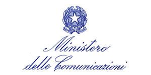 minisrero-delle-comunicazioni