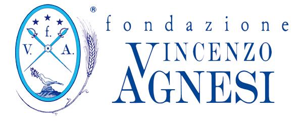LOGO-FONDAZIONE-AGNESI