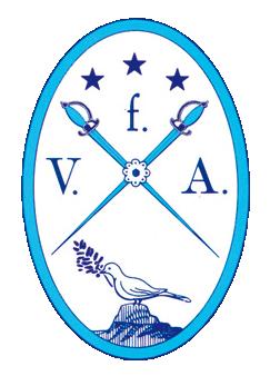 logo-fondazione-light