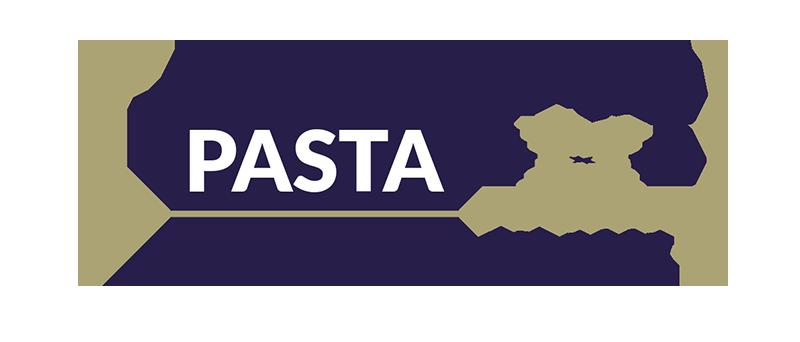 logo-museo-della-pasta
